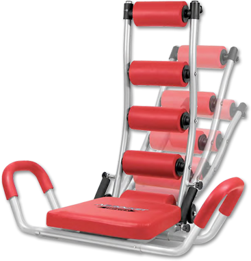 Image Result For Twist Exercise Machine As Seen On Tv